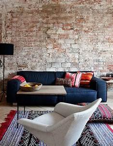 le salon marocain de quotmille et une nuitsquot en 50 photos With tapis de couloir avec canape panorama