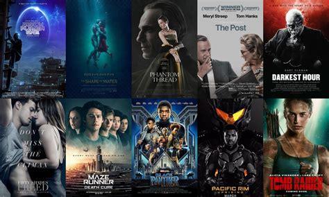 el cine de  las  peliculas mas esperadas entre