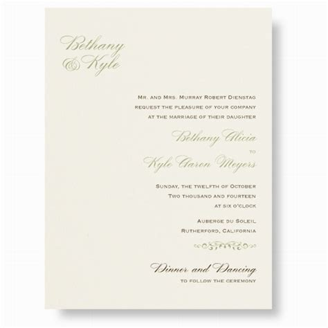 rsvp cards for weddings wording wedding invitation wording wedding invitation wording ireland