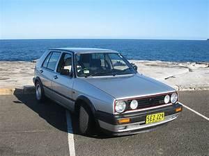 Garage Volkswagen 91 : 1991 volkswagen golf gti versatile auto 450 358 5129 ~ Gottalentnigeria.com Avis de Voitures