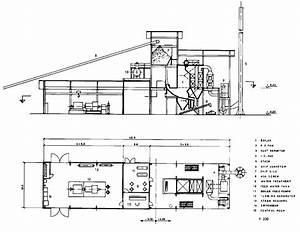 Turbine Engine Diagram Power Plant - ImageResizerTool.Com
