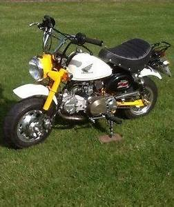 Honda Moto Aix En Provence : aix en provence dax monkey mini4t home facebook ~ Medecine-chirurgie-esthetiques.com Avis de Voitures