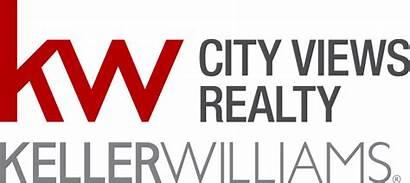 Realty Kw Estate Realtor Office Keller Williams