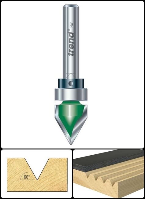 images  woodworking router bits  pinterest