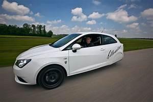 Auto 16 : dreirad trick ellenator seat ibiza fahren mit 16 jahren ~ Gottalentnigeria.com Avis de Voitures