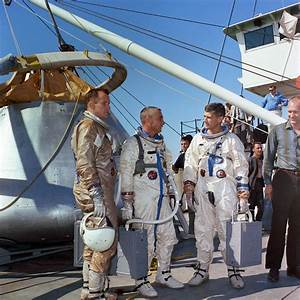 NASA Archives Apollo 1 - Pics about space