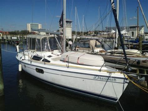Used Boat Motors Mississippi by Used Boat Motors For Sale In Nc Sailboat For Sale