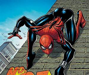 Spider-Man: Which Female Character Will Get Her Own Movie ...