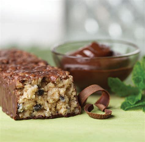 bars protein gluten nutrition zoneperfect hey snack