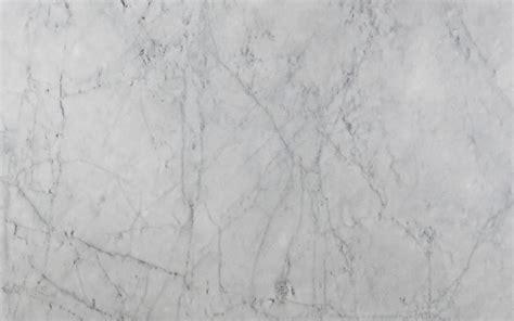 carrea marble marble praha marble