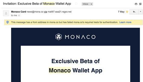 Bitcoin is one of the most phenomenal crypto money. 「Monaco / MCO」 與VISA高度合作的支付類數位貨幣公司介紹   林小狗研究室   區塊鏈, 門羅幣XMR, 數位廣告, 信用卡