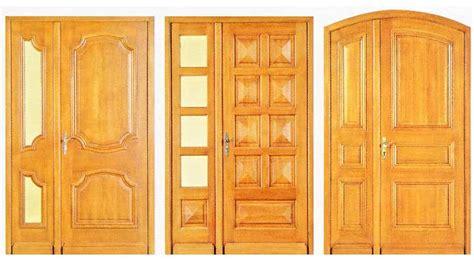 catalogue portes dentree