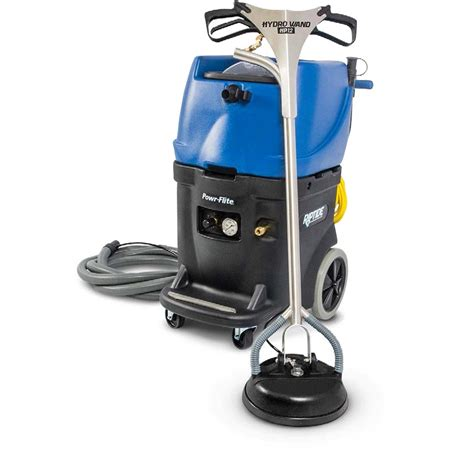 tile cleaner machine powrflite pf1200rt riptide tile cleaning machine 15 gal