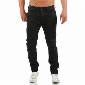 Diesel jeans herren tepphar