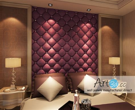 Bedroom Wall Design Ideas Decor Inspirations Interior