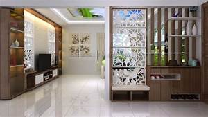150, Rooom, Divider, Ideas, -, Modern, Home, Wall, Partition, Design, 2020