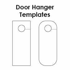 do not disturb door hanger template free gallery With do not disturb door hanger template free