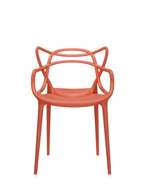 kartell masters chair shop at kartell