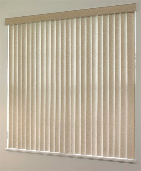 Shades Vertical Blinds by Vertical Blinds