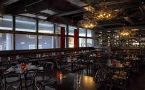 compare the best restaurants and cafes for wedding venues in southbank melbourne venuemob