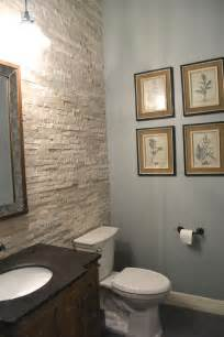 basement bathroom designs best 25 small basement bathroom ideas on basement bathroom basement bathroom ideas