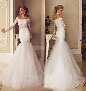 tight fitting wedding dress bridal bliss With what to wear to a wedding dress fitting