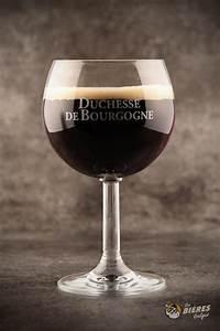 Verre à Bourgogne : verre duchesse de bourgogne ~ Teatrodelosmanantiales.com Idées de Décoration