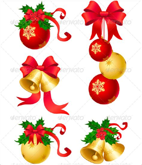 35 christmas ornaments design ideas free download