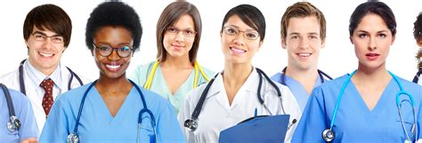 medical administrative specialistedgo blog