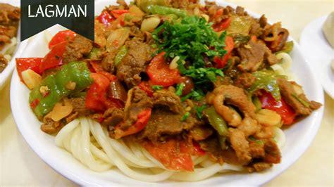 cuisine central central cuisine kalpak travel