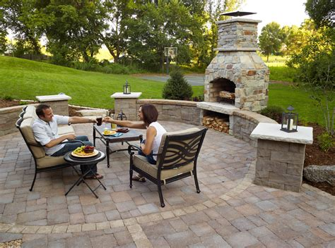 patios with fireplaces 301 moved permanently