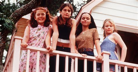 When Is Now And Then Is Finally Going To Be On Netflix?