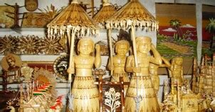 photo gallery  bamboo work  chattisgarh  india