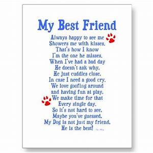 Best Friend Poems - Bing Images | Friends | Pinterest ...