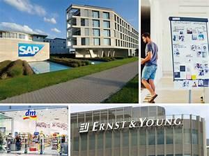 Die 20 Besten Wohnmobil Touren In Deutschland : glassdoor westaflex bietet die besten karrierechancen in ~ Kayakingforconservation.com Haus und Dekorationen