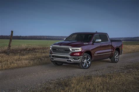 2019 Dodge Ram by Mega Gallery 200 Photos Of The 2019 Ram 1500