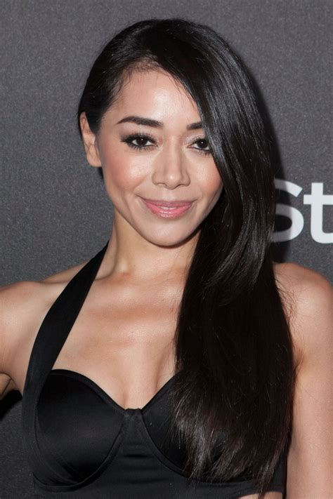 aimee garcia archives page    celebzz