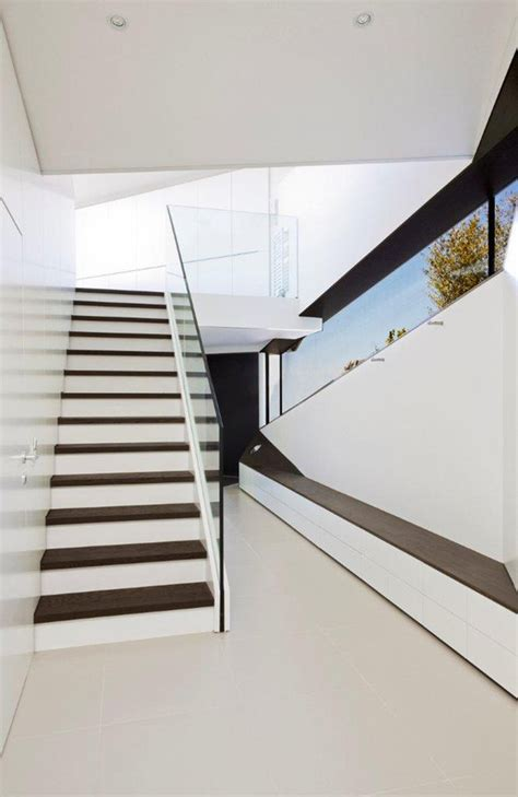 floor and decor outlets com slope roof house with futuristic interiors decor advisor