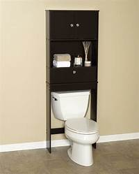 over the toilet storage cabinet Zenith Drop Door Spacesaver Cabinet - Over the Toilet Bathroom Space Saver | eBay