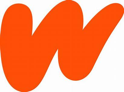 Wattpad Indonesia Vidio Screenplay Streamer Streaming Three