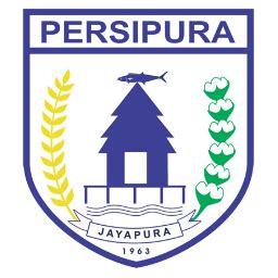 logo persebaya dls  kuchalana