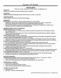 icu nursing resume skills sidemcicekcom With icu rn resume