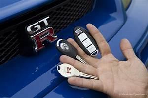 Nissan Gtr Prix Occasion : comment bien acheter sa skyline gt r caradisiac ~ Gottalentnigeria.com Avis de Voitures