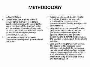 Pmr English Essay Honesty Essay Examples Written Essay Papers also Examples Of Thesis Essays Honesty Essay Examples Popular Essays Writer Service Canada Academic  Essay Science