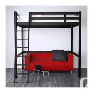 ikea sofa bett ikea storå loft bed for sale in columbia classifieds canadianlisted