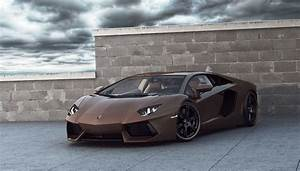 Top 5 Most Expensive Cars in The World - Mechanical Booster