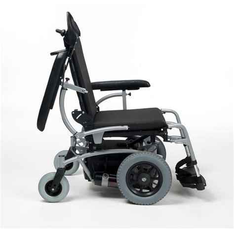 fauteuil roulant 233 lectrique navix sofamed