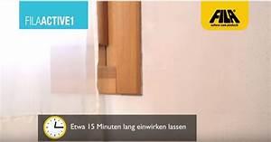 Silikonfugen Schimmel Entfernen : schimmel auf marmor entfernen und vermeiden mit fila active ~ Sanjose-hotels-ca.com Haus und Dekorationen