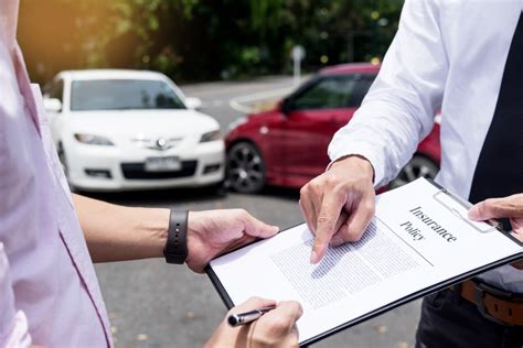Malpractice insurance is a form of professional liability insurance usually tailored for persons or firms practicing in the legal and medical professions. When Should You Hire an Attorney After a Car Accident? | Car Accident Lawyers | Ben Crump