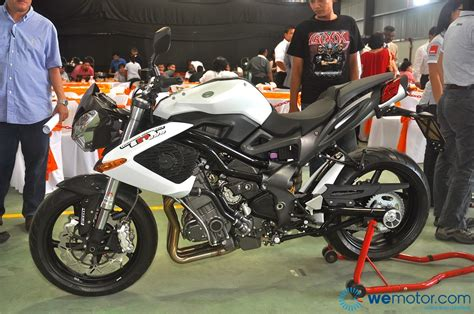 Benelli Patagonian Eagle Modification by Benelli Cafe Racer Msia Impremedia Net